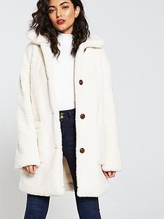 v-by-very-teddy-worker-jacket-ivory