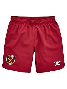umbro-junior-west-ham-1920-home-shorts-burgundy