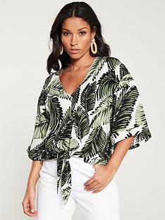 da26e15d4f3292 Blouses & shirts | Women | www.littlewoods.com