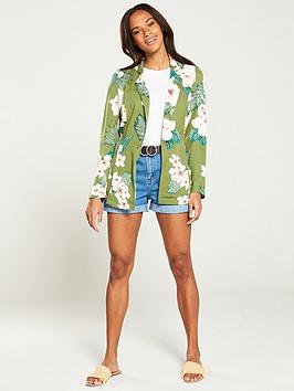 v-by-very-tropical-soft-jacket-print