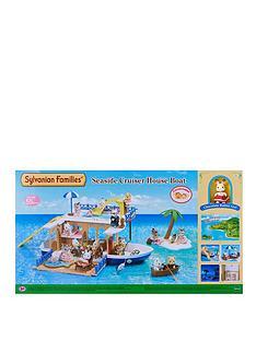 sylvanian-families-sylvanian-families-seaside-cruiser-house-boat