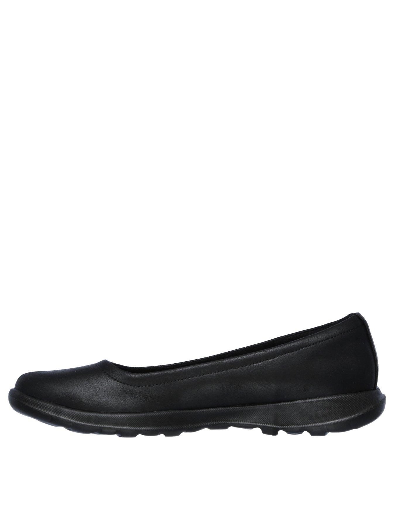 zapatos skechers en amazon 30�
