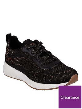 skechers-bobs-squad-glam-league-trainer