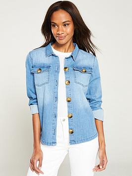 v-by-very-oversized-denim-shirt-denim