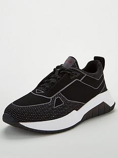 hugo-atomnbsprunn-trainers-black