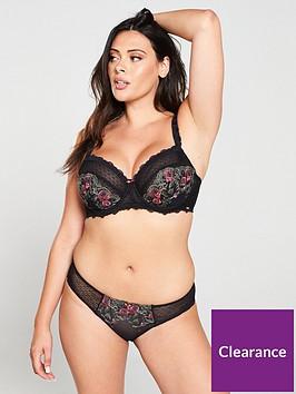 dorina-curves-trisha-non-padded-bra-black
