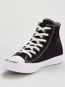 converse-renew-chuck-taylor-all-star-hi-black