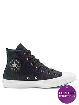 converse-chuck-taylor-all-star-starware-sparkle-hi-top-plimsolls-blackpink