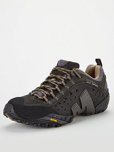 merrell-intercept-low-black