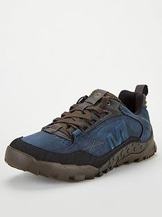 merrell-annex-trak-low-blue