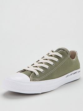 converse-renew-chuck-taylor-all-star-ox-greenwhite