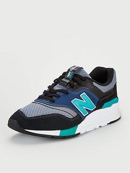 new-balance-997-blue