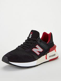 new-balance-997s-blackred