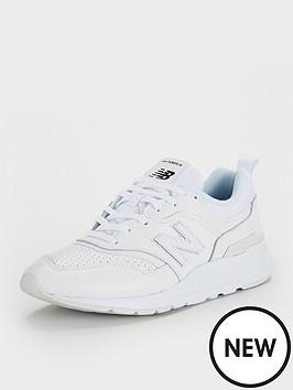 new-balance-997-white