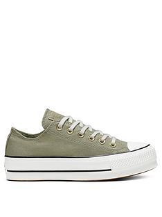 converse-chuck-taylor-all-star-lift-canvas-ox-plimsolls-greenwhite