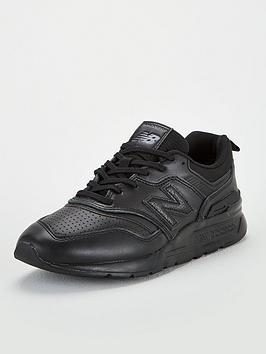 new-balance-997-black