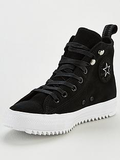 converse-converse-chuck-taylor-all-star-hiker-final-frontier-hi