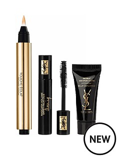 ysl-ysl-touch-eclat-no-1-gift-set