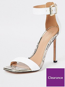 river-island-river-island-croc-detail-barely-there-heel-sandals-white