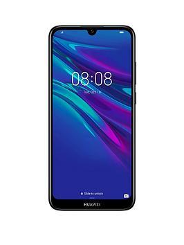 Huawei Huawei Huawei Y6 2019 Picture