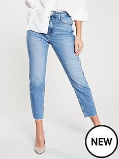 river-island-river-island-straight-leg-jeans--mid-blue