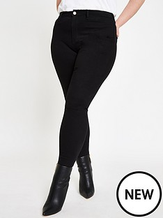 ri-plus-high-rise-disco-jean--black