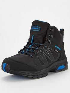 hi-tec-raven-mid-waterproof-blacknbsp