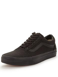 vans-old-skool-black