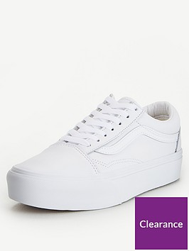 vans-leather-old-skool-platform-whitenbsp