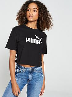 puma-amplified-cropped-tee-blacknbsp