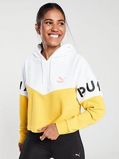 puma-xtg-hoodie-yellownbsp