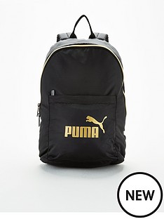 puma-backpack-blacknbsp