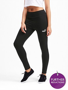puma-amplified-leggings-blacknbsp