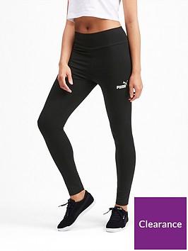 puma-amplified-leggings-blacknbsp