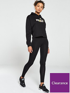 puma-elevated-essential-logo-cropped-hoodie-amp-leggings-blacknbsp