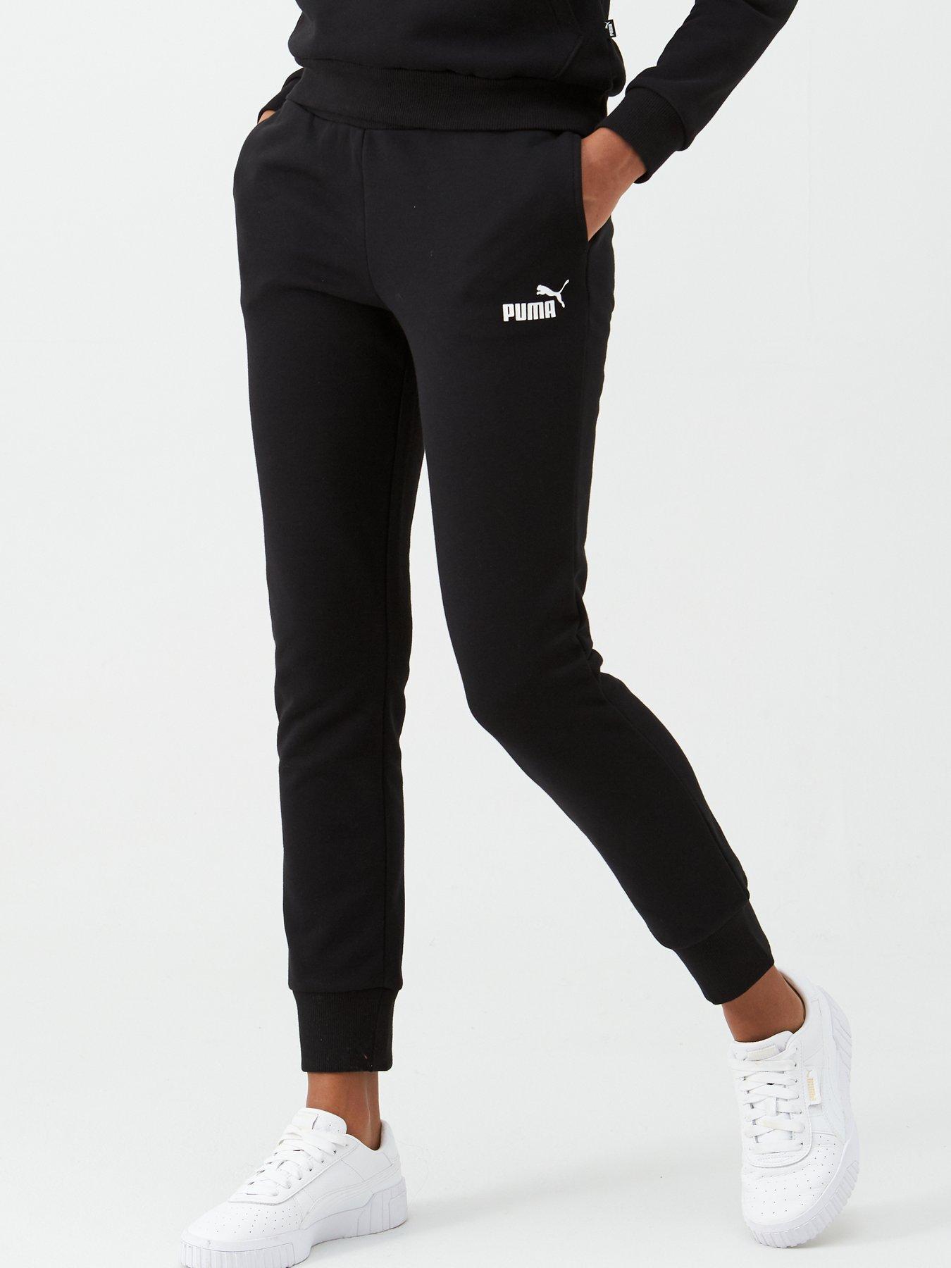Puma   Jogging bottoms   Sportswear