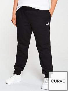 puma-curve-essentials-sweat-pants-blacknbsp