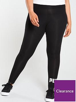 puma-curve-essentials-logo-leggings-blacknbsp