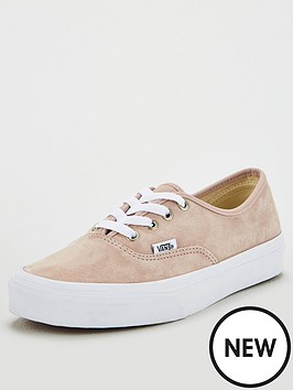 vans-suede-authentic