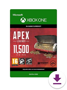 xbox-one-apex-legends-11500-coins-digital-download