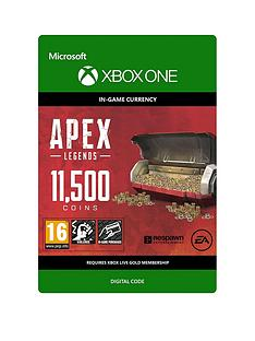 xbox-one-apex-legends-11500-coins