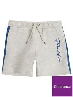 river-island-boys-prolific-jersey-shorts-grey