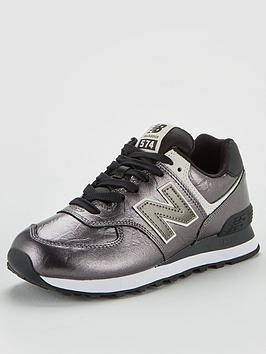 new-balance-574-metallic-leather-trainer-silverwhite