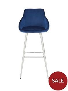 dahlia-bar-stool-blue