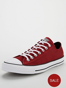 converse-chuck-taylor-all-star-utility-ox-red