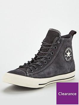converse-chuck-taylor-all-star-furry-italian-suede-blacknbsp