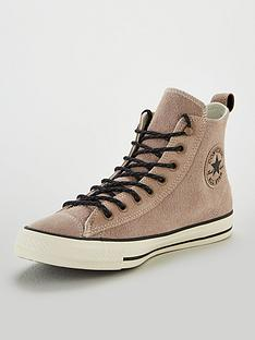 converse-chuck-taylor-all-star-furry-italian-suede-taupe