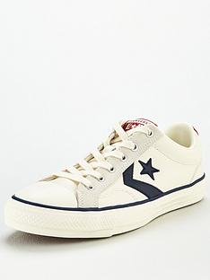 converse-star-player-italian-leather-ox-white