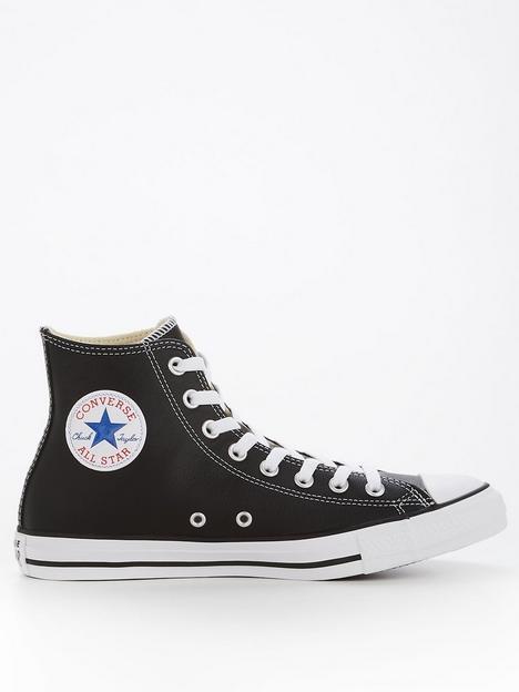 converse-chuck-taylor-all-star-leather-hi-blacknbsp