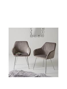 pair-of-alisha-dining-chairs